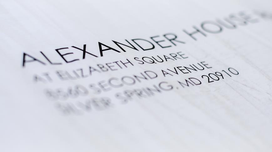 alexander_plans