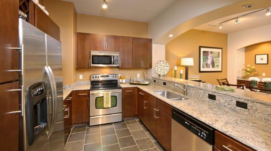 domain-kitchen