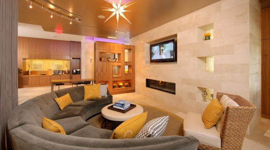 domain-lounge